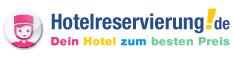 Günstige Hotels bei Hotelreservierung.de